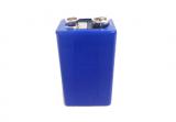 punjiva-li-ion-9v-baterija