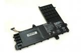 B21N1506 baterije za asus laptop