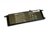 Asus X453 baterija
