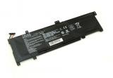 Asus K501 baterija