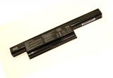 Baterija Asus A32-K93