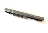 Baterija HP ProBook 430