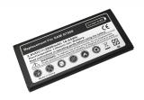 Baterija Samsung G750A