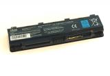 baterija toshiba satellite l800