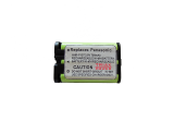 Baterija HHR-P107