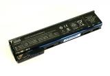 HP Probook 650 baterija