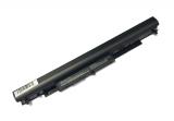 HSTNN-LB6U baterija