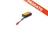Hobi Baterija cena