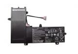 Asus TP200S C21N1504 baterija