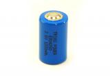 Er14250-ls14250-baterija-1-2AA