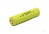 L17670 baterija 5/4A