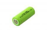 baterija 4/5A