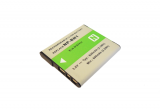 baterija sony np-bn1
