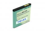 baterija Sony Xperia Pro | BA700