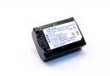 baterija sony np-fp50