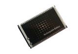 blackberry curve 8520 baterija