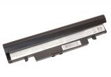 Baterija za Samsung N150   AA-PB2VC6B