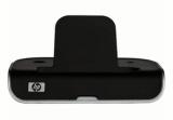 HP Ipaq rx4000 punjač