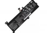 lenovo 5B10M91442 baterija