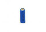 Baterija 18490