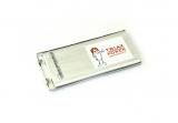 Baterija Litijum Polimer 2800mAh