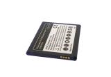 Samsung S4 mini baterija