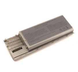 Baterija za Dell Latitude D620 | TG226