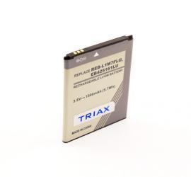 baterija za samsung galaxy s3 mini